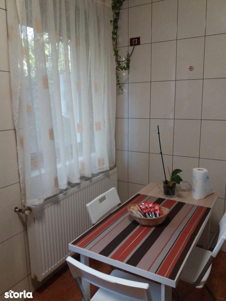 Apartament de inchiriat, Constanța (judet), Coiciu - Foto 3