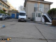 Spatiu Comercial de vanzare, Constanța (judet), Bulevardul Alexandru Lăpusneanu - Foto 12