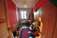 Mieszkanie na sprzedaż, Zdzieszowice, krapkowicki, opolskie - Foto 1