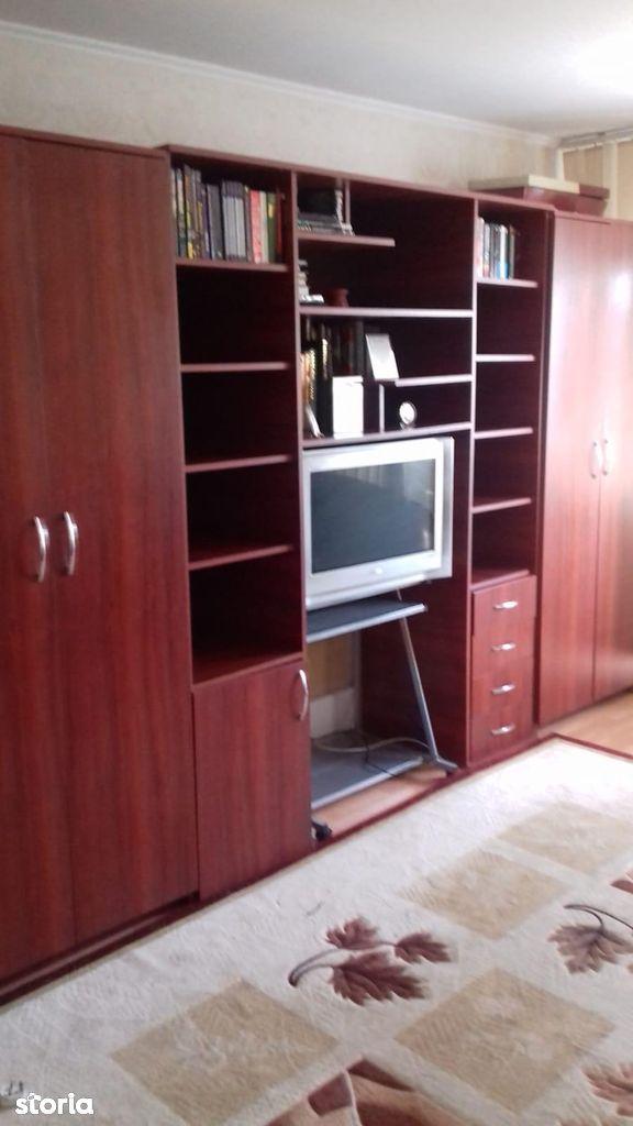 Apartament de inchiriat, Bucuresti, Sectorul 6, Gorjului - Foto 12