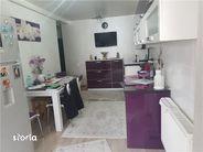 Apartament de vanzare, Argeș (judet), Strada Vasile Alecsandri - Foto 6