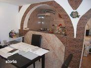 Casa de vanzare, Arad (judet), Arad - Foto 6