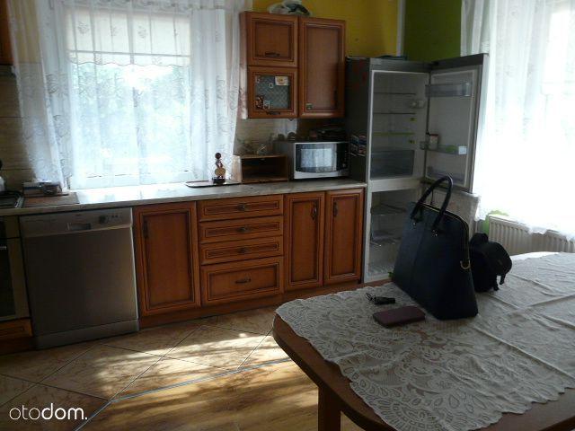 Dom na sprzedaż, Oława, oławski, dolnośląskie - Foto 1