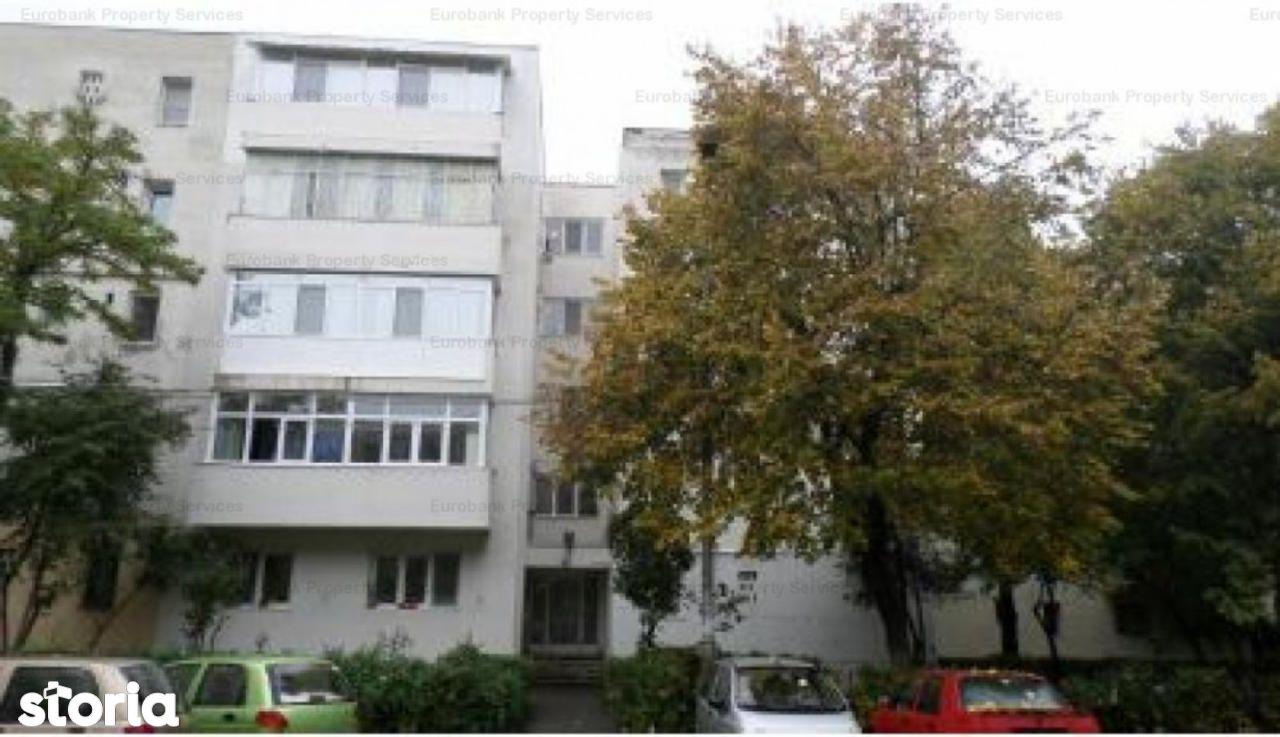 Apartament de vanzare, Prahova (judet), Strada Alba Iulia - Foto 2
