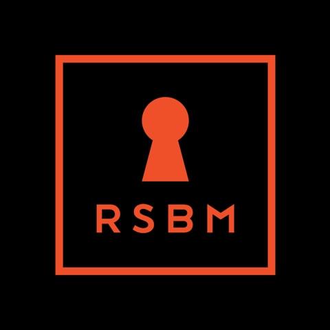 RSBM SP. Z O.O.