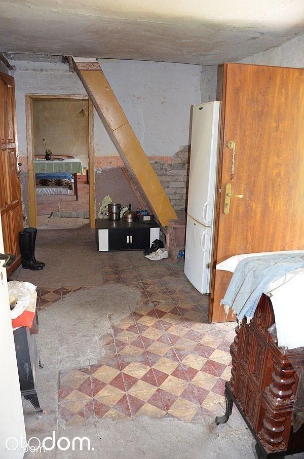 Dom na sprzedaż, Nowogród Bobrzański, zielonogórski, lubuskie - Foto 14