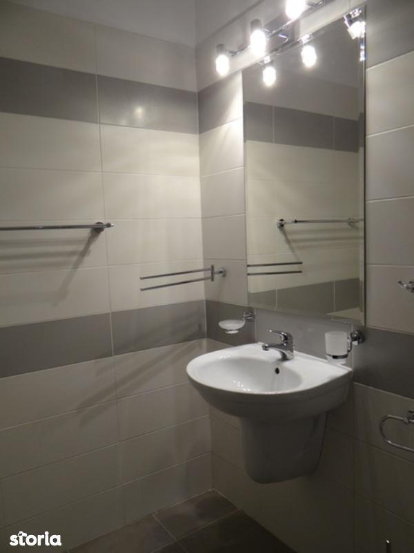 Apartament de inchiriat, București (judet), Sectorul 5 - Foto 18