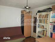Apartament de vanzare, Cluj (judet), Strada Observatorului - Foto 3