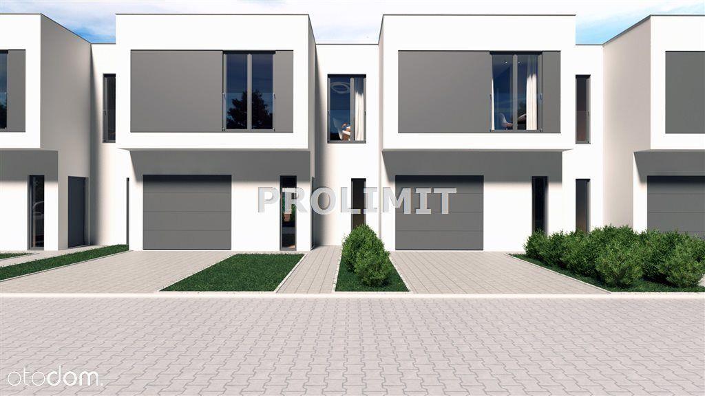 Dom na sprzedaż, Katowice, Piotrowice - Foto 4