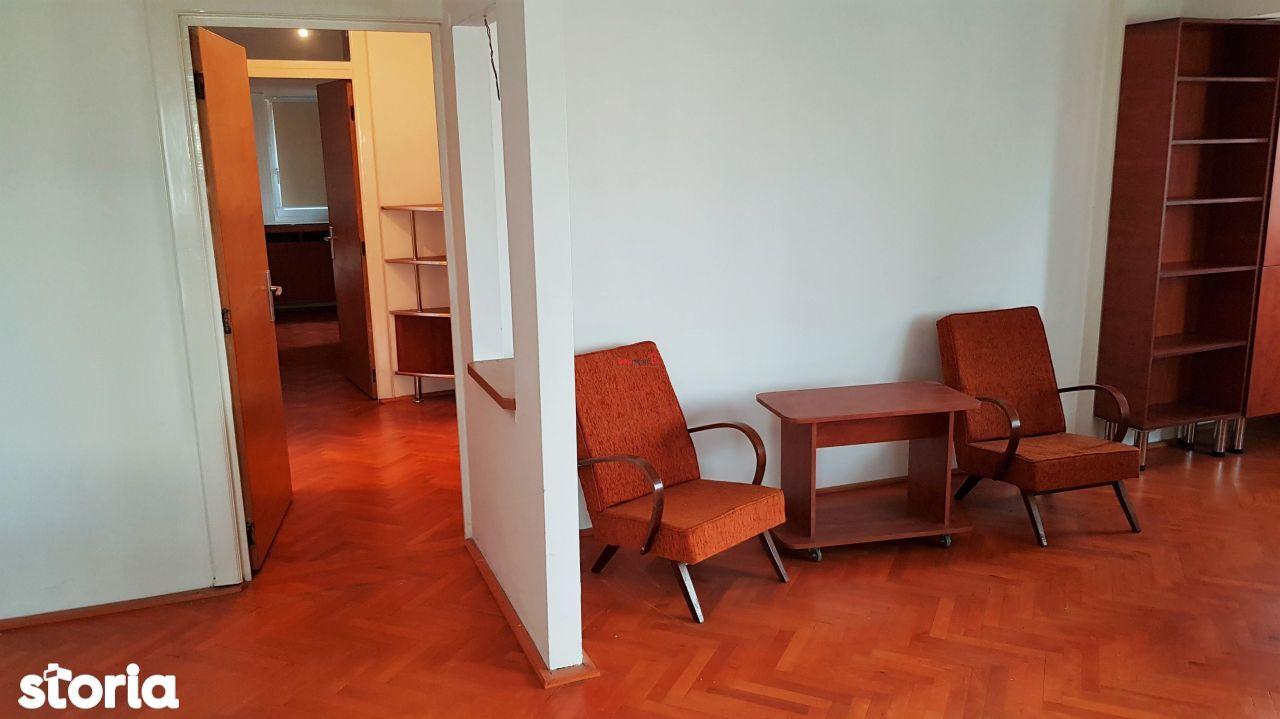 Apartament de vanzare, Alba (judet), Strada Tudor Vladimirescu - Foto 15