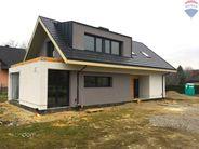 Dom na sprzedaż, Jasienica, bielski, śląskie - Foto 4