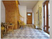 Casa de inchiriat, Brașov (judet), Braşov - Foto 5
