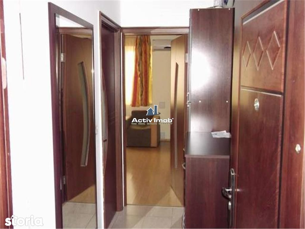 Apartament de inchiriat, Bucuresti, Sectorul 2, Obor - Foto 6