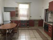 Casa de vanzare, Olt (judet), Slatina - Foto 16