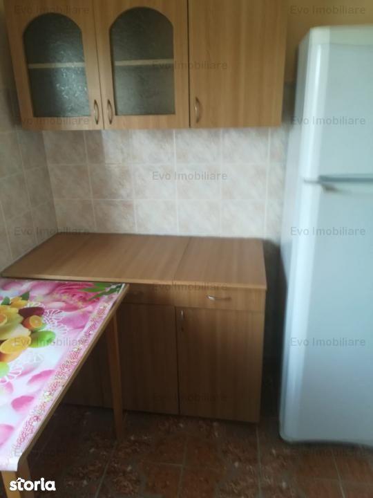 Apartament de inchiriat, București (judet), Drumul Taberei - Foto 9
