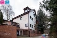 Dom na sprzedaż, Gdańsk, Wrzeszcz - Foto 1