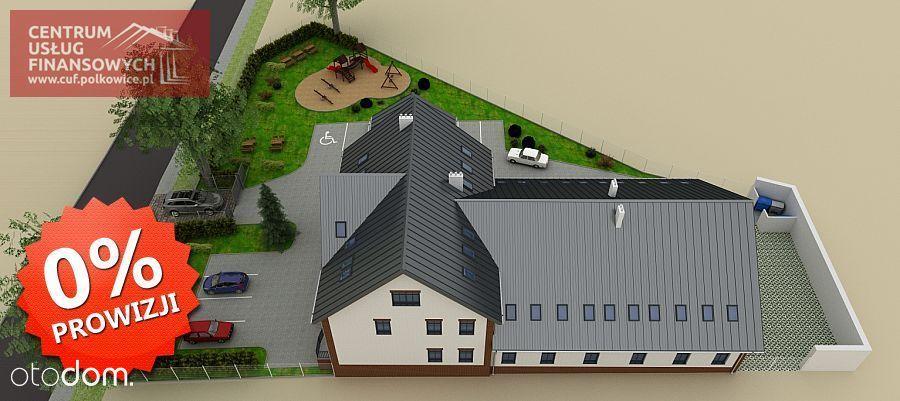 Dom na sprzedaż, Nielubia, głogowski, dolnośląskie - Foto 5