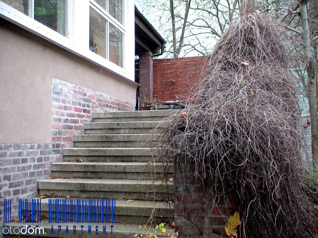 Mieszkanie na sprzedaż, Wrocław, Biskupin - Foto 14