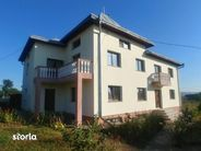 Casa de vanzare, Suceava (judet), Stroieşti - Foto 2