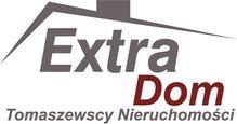 To ogłoszenie dom na sprzedaż jest promowane przez jedno z najbardziej profesjonalnych biur nieruchomości, działające w miejscowości Gryfice, gryficki, zachodniopomorskie: Tomaszewscy Nieruchomości / Extra Dom