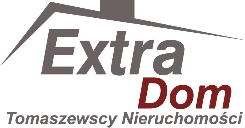 Tomaszewscy Nieruchomości / Extra Dom