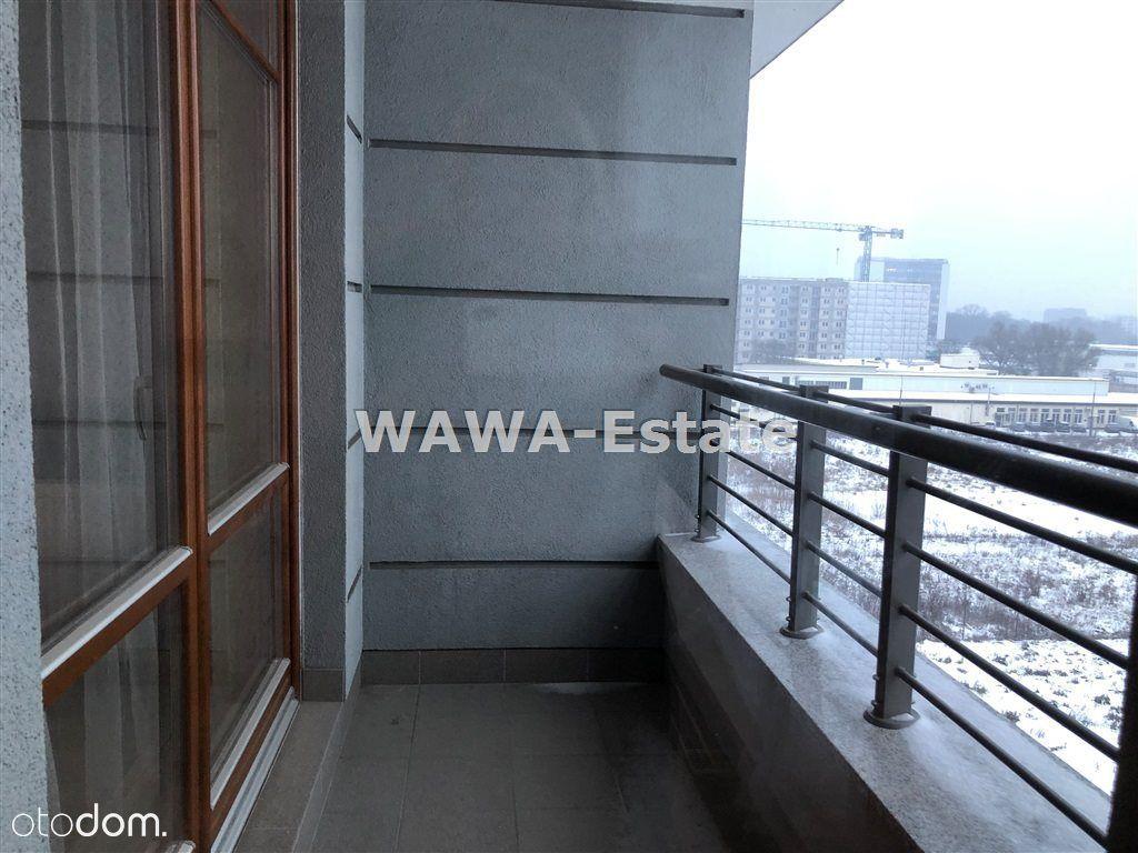 Mieszkanie na wynajem, Warszawa, Wola - Foto 11