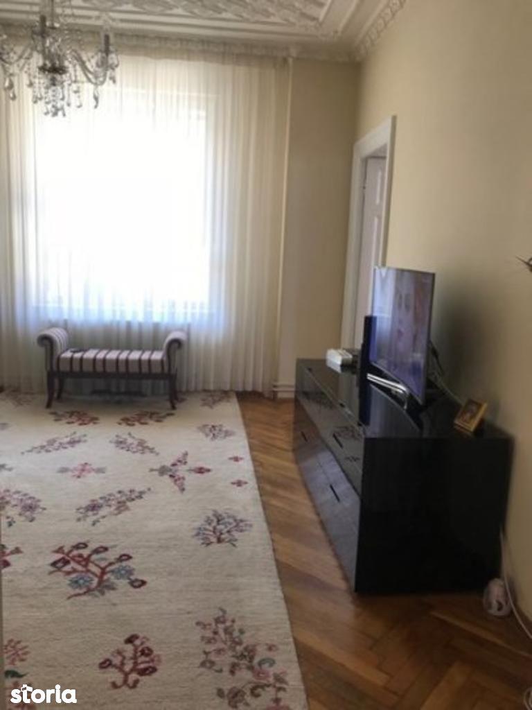 Apartament de vanzare, București (judet), Centrul Istoric - Foto 2