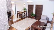 Apartament de vanzare, Cluj (judet), Zorilor - Foto 2