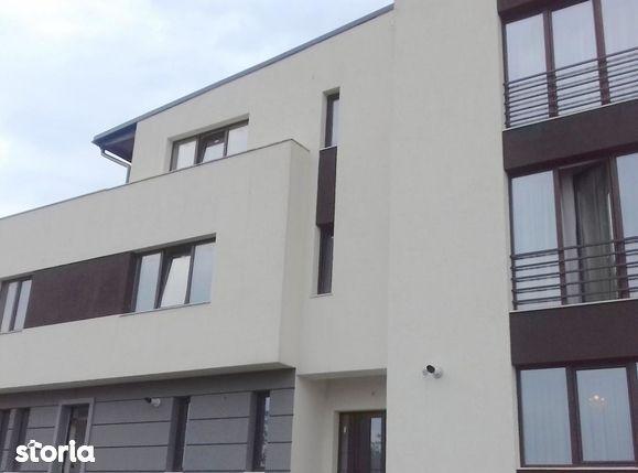 Casa de vanzare, Cluj (judet), Strada Măceșului - Foto 1