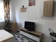 Apartament de vanzare, Iasi, Tigarete - Foto 2
