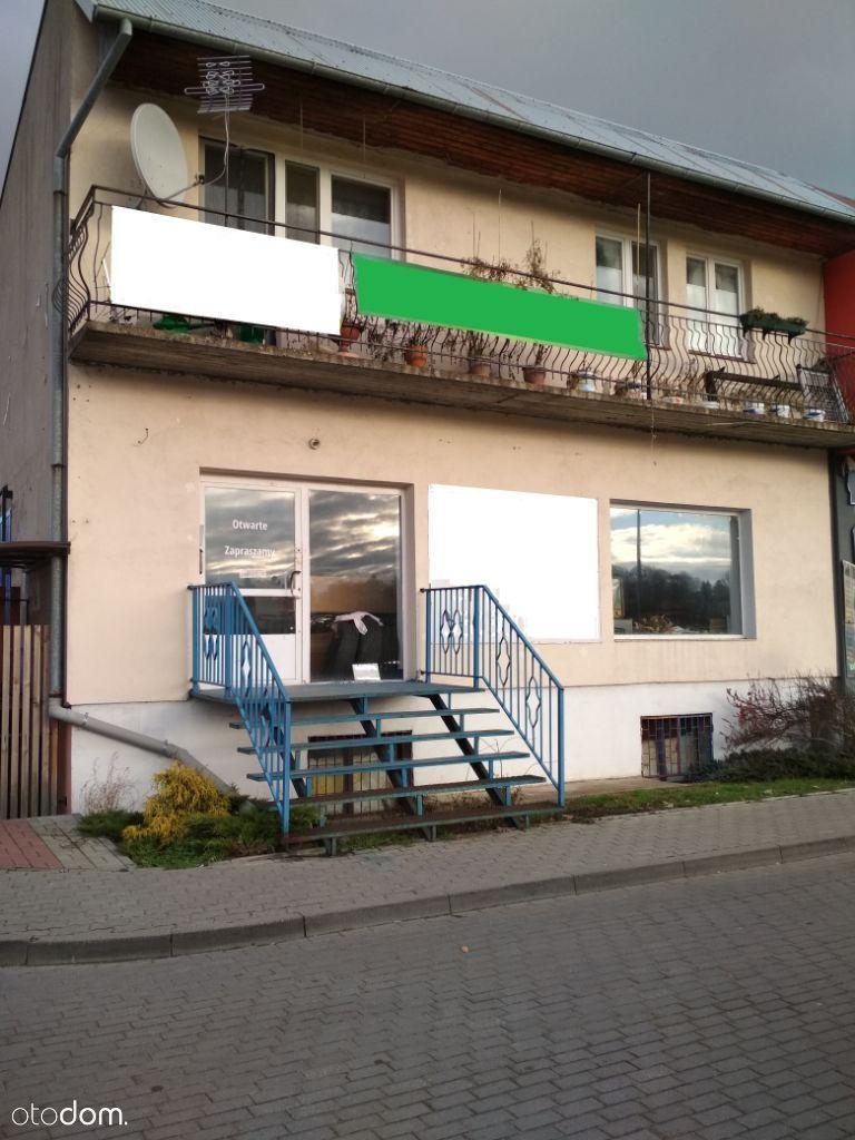 Lokal użytkowy na sprzedaż, Mrągowo, mrągowski, warmińsko-mazurskie - Foto 1