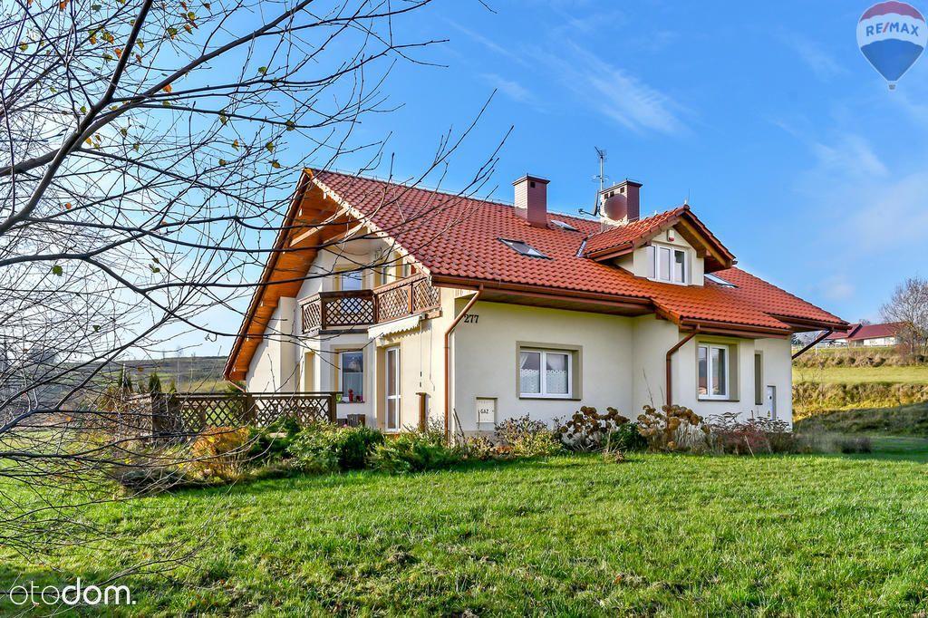 Dom na sprzedaż, Krzeczów, myślenicki, małopolskie - Foto 14