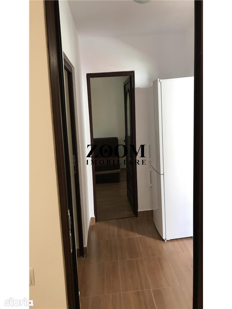 Apartament de inchiriat, Cluj (judet), Strada Ploiești - Foto 4