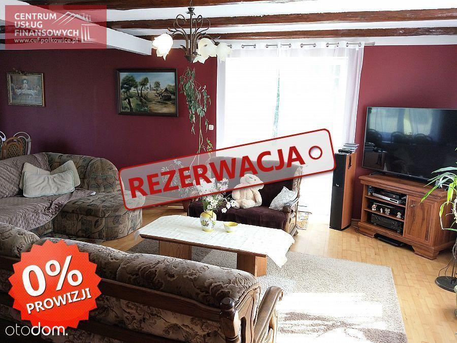 Dom na sprzedaż, Parchów, polkowicki, dolnośląskie - Foto 11