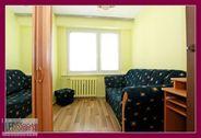 Mieszkanie na wynajem, Olsztyn, Kormoran - Foto 8