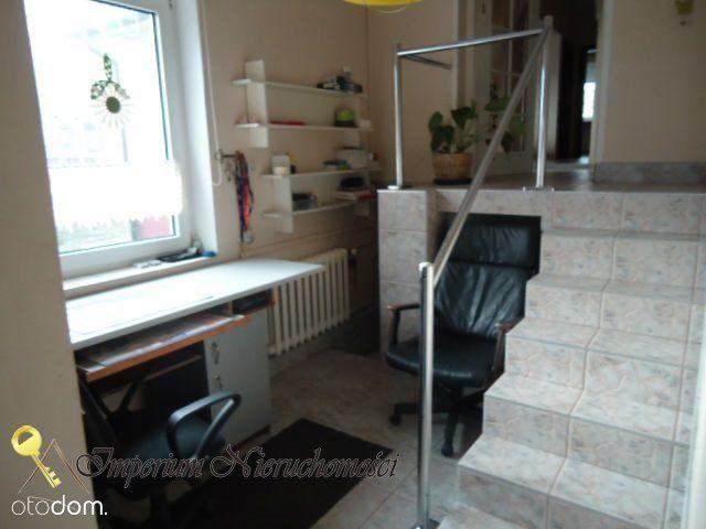 Lokal użytkowy na sprzedaż, Rogoźno, obornicki, wielkopolskie - Foto 20