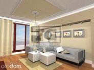 Mieszkanie na sprzedaż, Jastarnia, Jurata - Foto 2