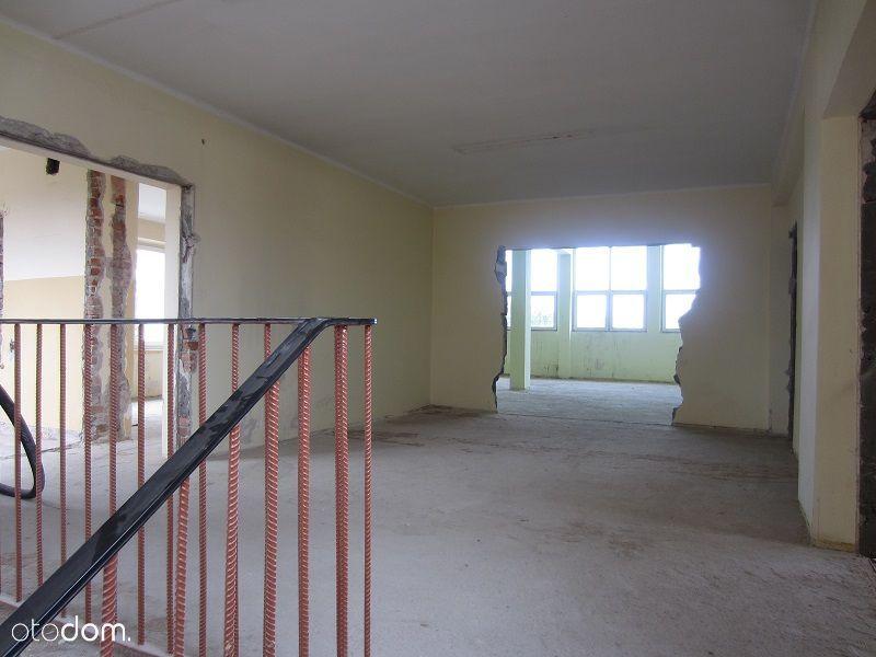 Lokal użytkowy na sprzedaż, Rychwał, koniński, wielkopolskie - Foto 19