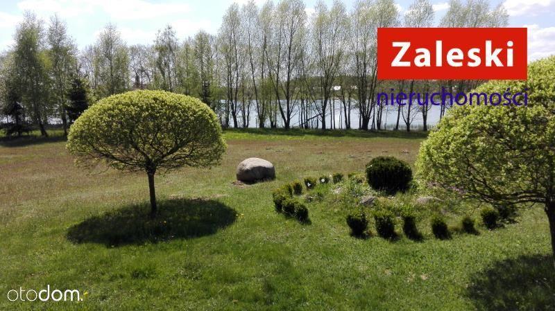 Dom na sprzedaż, Strzepcz, wejherowski, pomorskie - Foto 1