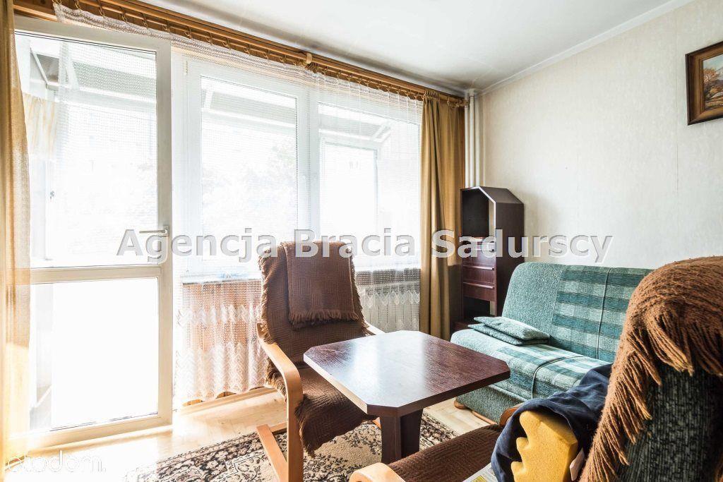 Mieszkanie na sprzedaż, Kraków, Piaski Wielkie - Foto 9