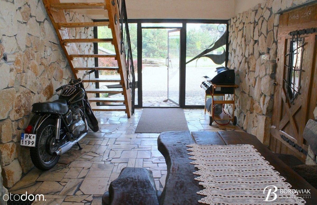 Dom na sprzedaż, Turek, turecki, wielkopolskie - Foto 10