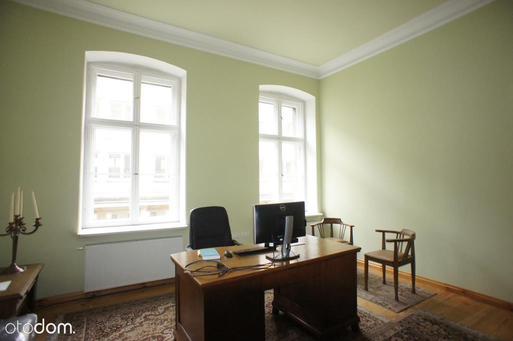 Lokal użytkowy na wynajem, Poznań, Stare Miasto - Foto 4