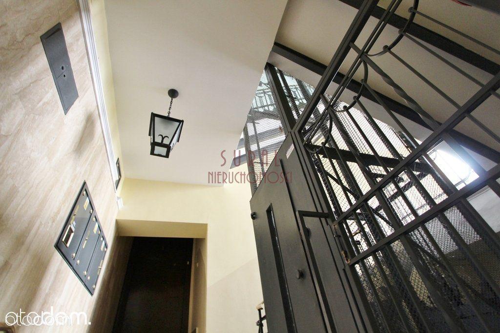 Mieszkanie na sprzedaż, Warszawa, Śródmieście Południowe - Foto 7