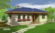 Casa de vanzare, Bacău (judet), Centru - Foto 1