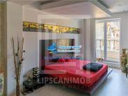 Apartament de inchiriat, Bucuresti, Sectorul 1, Herastrau - Foto 5