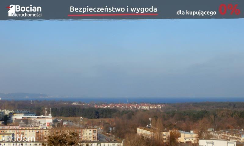 Mieszkanie na sprzedaż, Gdańsk, Przymorze - Foto 10