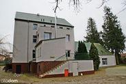 Dom na sprzedaż, Wisełka, kamieński, zachodniopomorskie - Foto 4