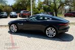 Jaguar F-Type S - 380CV - 30