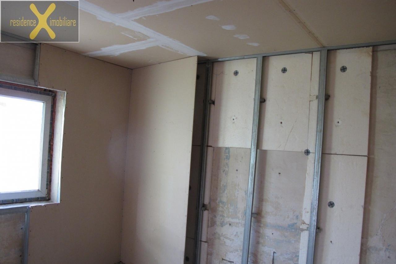 Apartament de vanzare, Ilfov (judet), 1 Decembrie - Foto 4