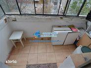 Apartament de vanzare, Prahova (judet), Strada Slt. Erou Marian Moldoveanu - Foto 15